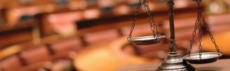 Judicial Measures